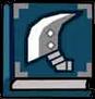 File:MH4U-Award Icon 149.png