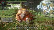 MHO-Caeserber Screenshot 028