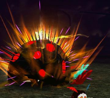 File:MHXR-Witch Gobul Screenshot 006.jpg
