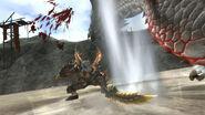 FrontierGen-Harudomerugu Screenshot 026