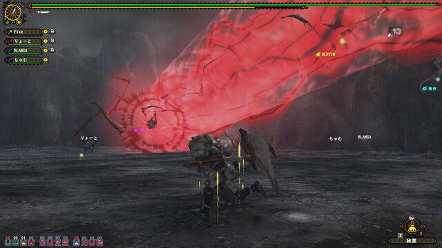 File:FrontierGen-Supremacy Doragyurosu Screenshot 003.jpg