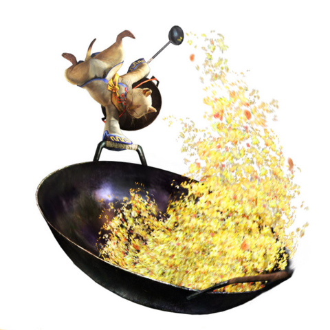 File:MH4-Street Cook Render 001.png