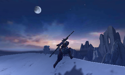 File:MH4U-Old Desert Screenshot 021.jpg
