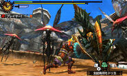 MH4U-Seltas and Bnahabra Screenshot 001