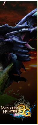 File:Monsterhunternuggets 02.png