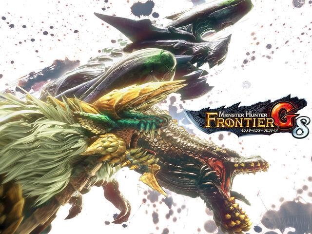 File:FrontierGen-Deviljho, Zinogre and Brachydios Artwork 001.jpg