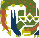 File:MH10th-Green Nargacuga Icon.png