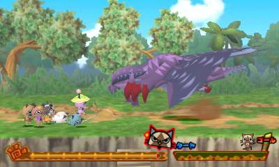 File:MHDFVDX-Gore Magala Screenshot 003.jpg