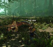 MHO-Yian Kut-Ku Screenshot 016