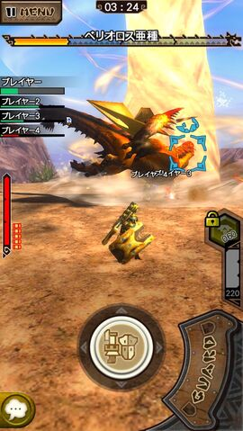 File:MHXR-Sand Barioth Screenshot 003.jpg