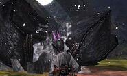 MH4-Gore Magala Screenshot 034