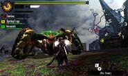 MH4U-Seltas Queen Screenshot 012