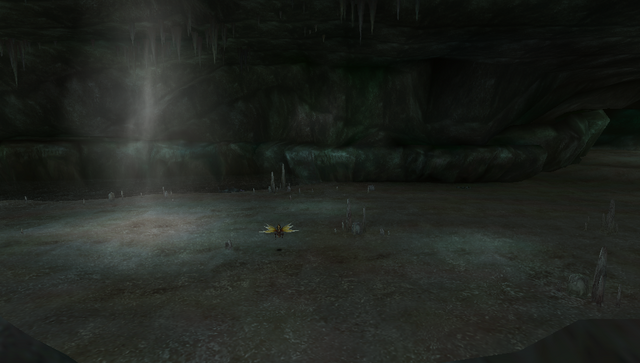 File:MHFU-Old Jungle Screenshot 047.png