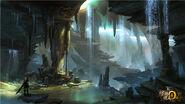 MHO-Dawnwind Valley Concept Art 005