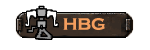 File:1HBG button.png