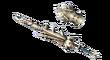 MH4-Lance Render 009