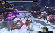 MH4U-Hermitaur Screenshot 001