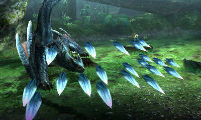 File:MHGen-Nargacuga Screenshot 003.jpg
