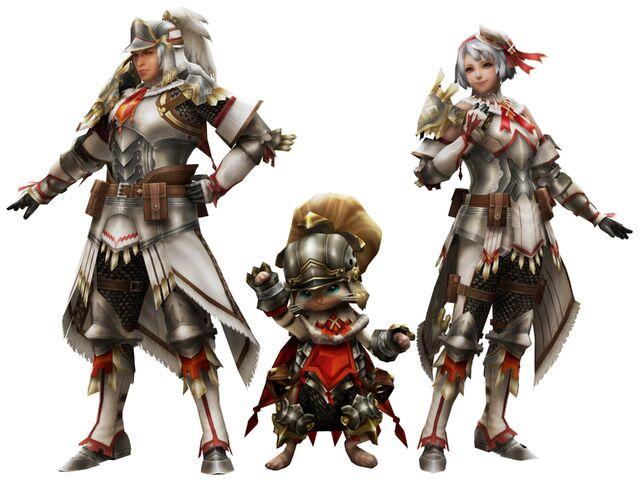 File:FrontierGen-Regunumu Armor (Both) Render 001.jpg
