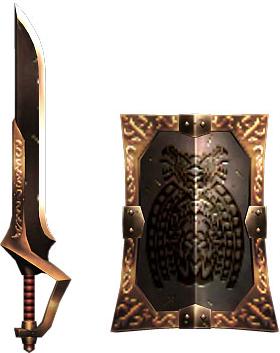File:FrontierGen-Sword and Shield 044 Render 001.png