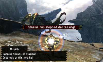 File:MH4U-Seltas Queen Screenshot 003.jpg