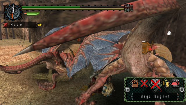 File:MHF1-Great Arena Screenshot 007.png