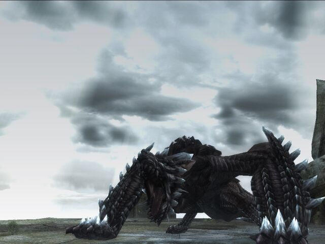 File:FrontierGen-Mi-Ru Screenshot 006.jpg
