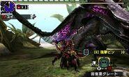 MHGen-Gore Magala Screenshot 023