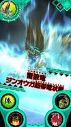 MHSP-Supercharged Zinogre Screenshot 007