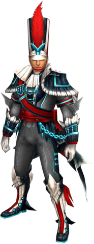 File:FrontierGen-Shouinsou Armor (Blademaster) (Male) Render.png