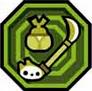 File:MH4U-Award Icon 103.png