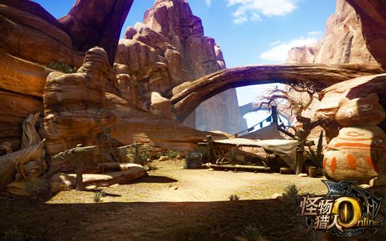 File:MHO-Thunderous Sands Screenshot 003.jpg