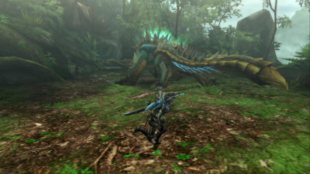 File:MHP3-Zinogre Screenshot 029.png