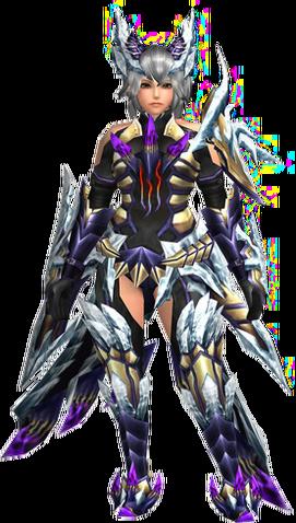 File:FrontierGen-Duke Armor (Both) (Female) Render 001.png