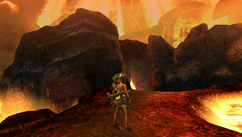 File:Lava Canyon Base Camp Front View 2.png