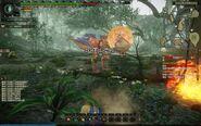 MHO-Yian Kut-Ku Screenshot 038