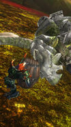 MHSP-Basarios Screenshot 001