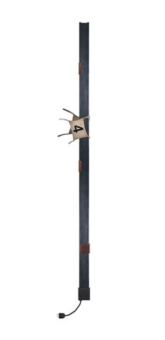 File:FrontierGen-Great Sword 120 Render 001.jpg