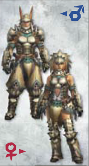 File:MH3U Barioth Armor (Blade).png
