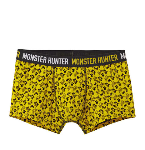 File:MH4-MH x Uniqlo Graphic Boxer Briefs 004.jpg