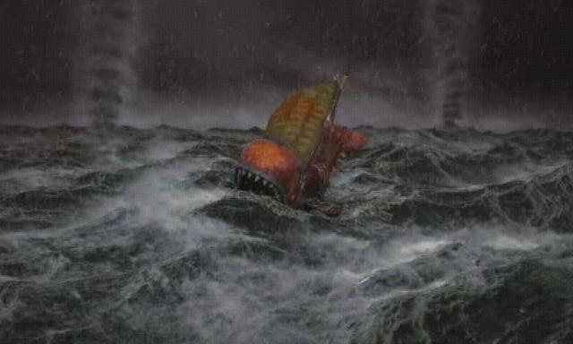 File:MH4U-Great Sea Screenshot 002.png