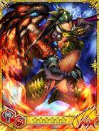 MHBGHQ-Hunter Card Hammer 006
