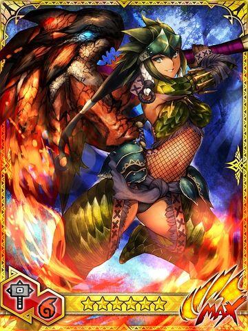 File:MHBGHQ-Hunter Card Hammer 006.jpg