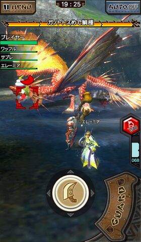 File:MHXR-Seabream Plesioth Screenshot 003.jpg