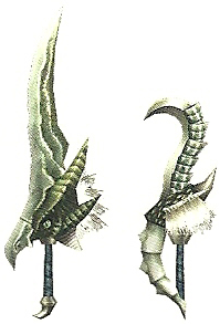 File:FrontierGen-Dual Blades 017 Low Quality Render 001.png