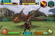 MHMH-Yian Kut-Ku Screenshot 001