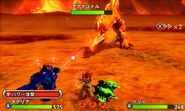 MHST-Brachydios and Agnaktor Screenshot 001