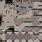 FrontierGen-Gravios Icon