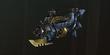 FrontierGen-Light Bowgun 998 Render 000