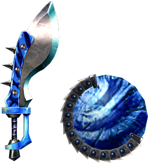 File:FrontierGen-Sword and Shield 013 Render 001.png